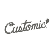 Customic